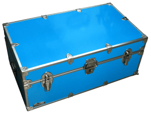teal-summer-camp-trunk-1-300x226